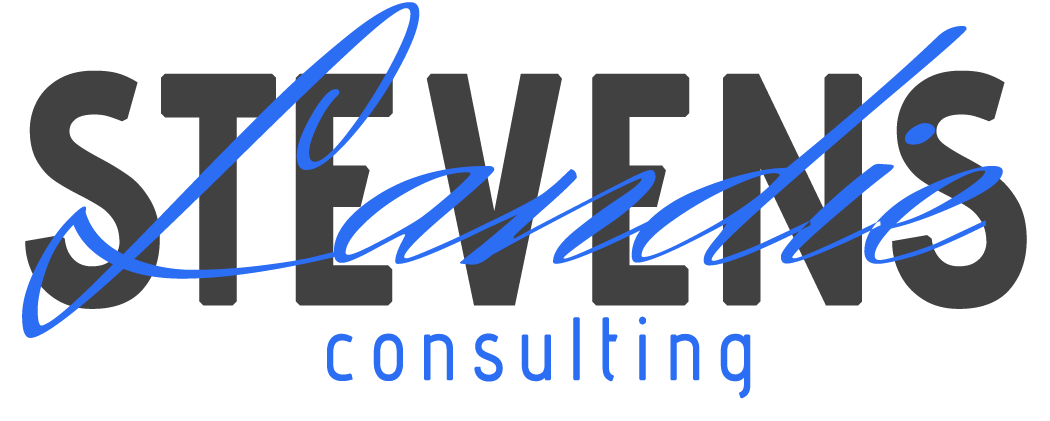 Landie Stevens logo